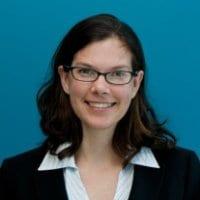 Anne Van De Ven-Maloney, PhD